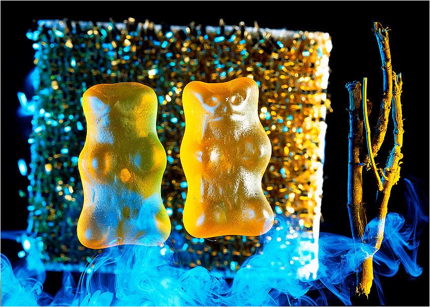 GummiBaeren.jpg