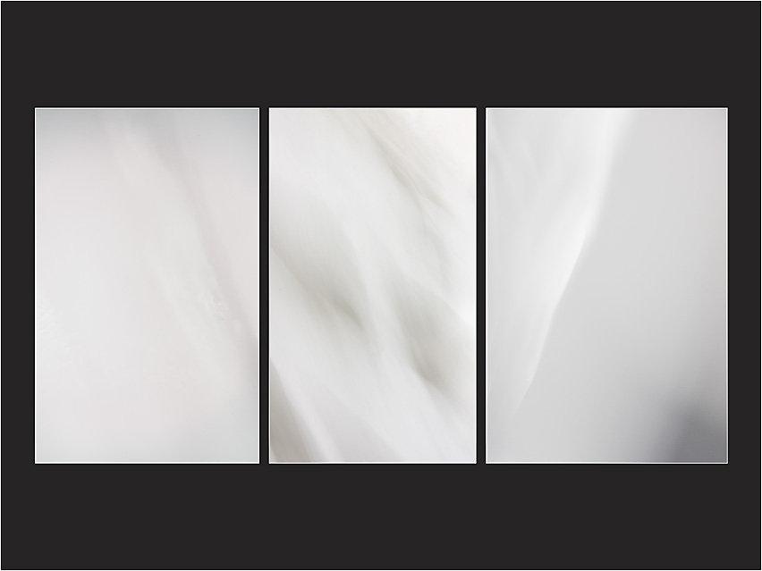 White-Tripty.jpg