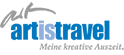 logo-transparent-klein.png