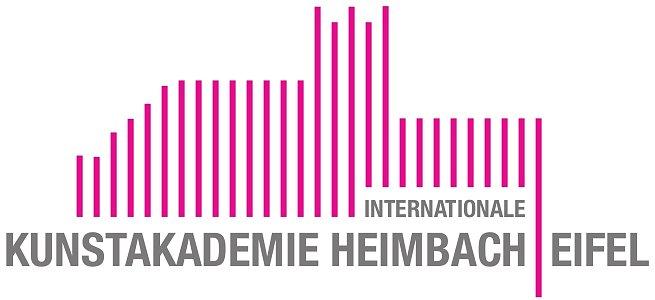 Kunstakademie-Logo.jpg