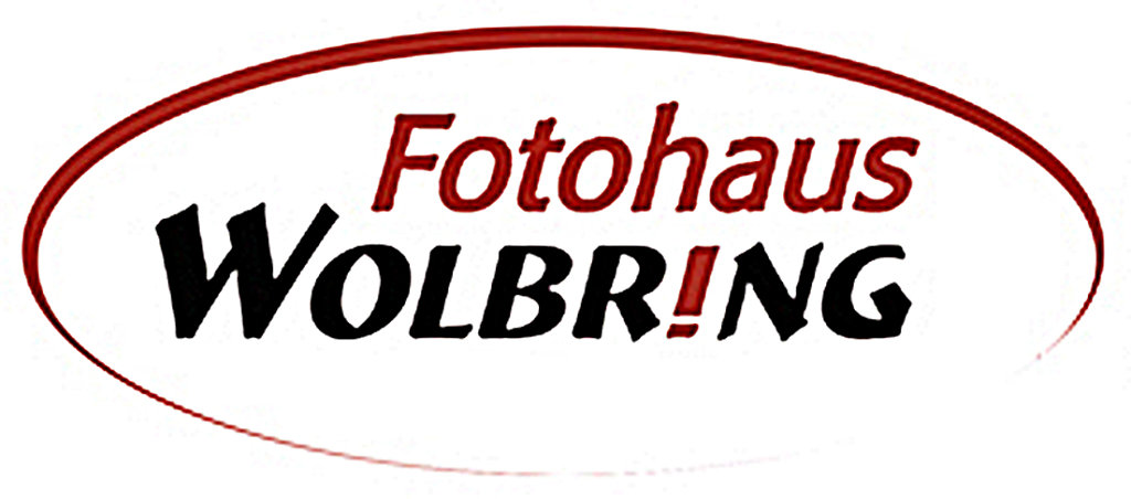 Fotohaus-Wolbring-ohne-Adresse.jpg