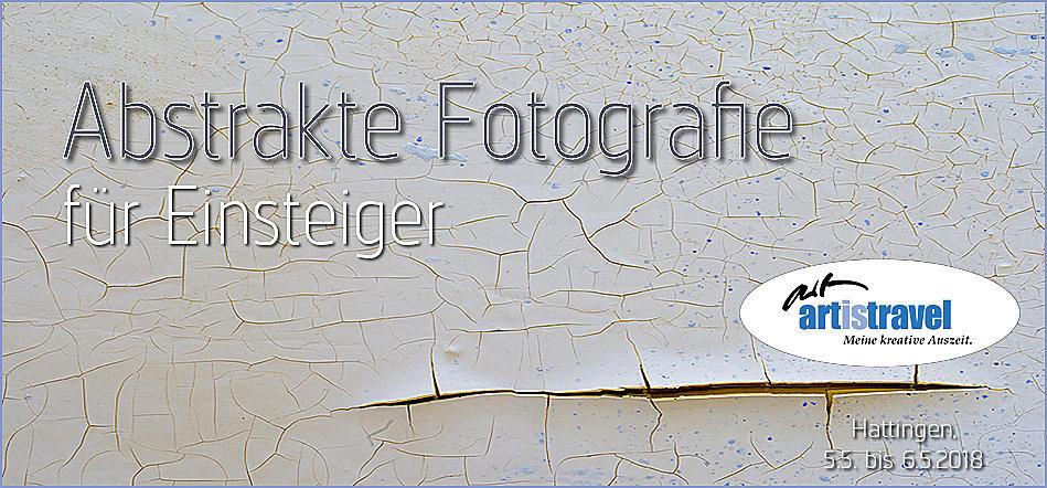 18-05-05-AT-HattingenAbstrakteF-fuer-Einsteiger.jpg
