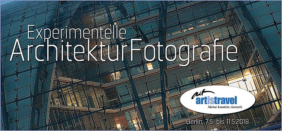 18-05-07-AT-Experimentelle-Architekturf-Berlin.jpg
