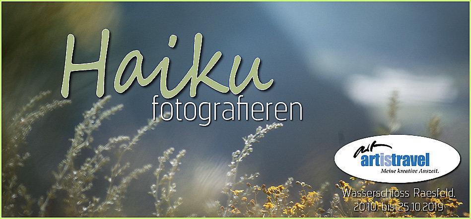 19-10-AT-Raesfeld-Haik.jpg