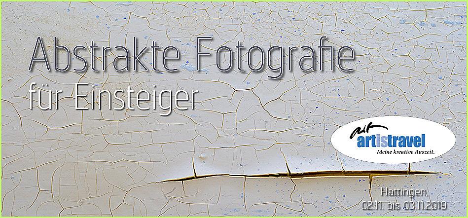 19-11-AT-HattingenAbstraktfEinsteiger.jpg
