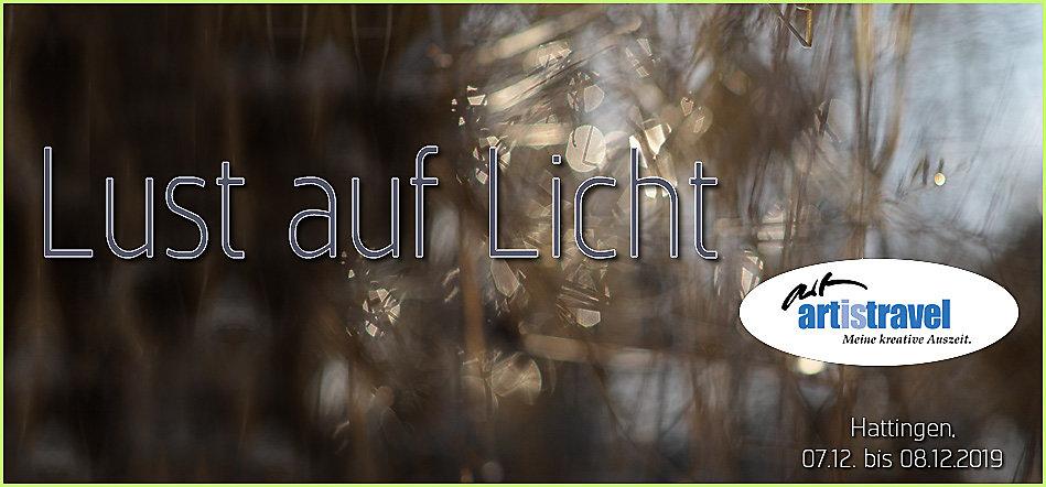 19-12-Hattingen-Lust-auf-Licht.jpg