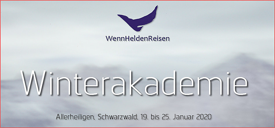 20-01-whr-Winterakademie-Schwarzwald.jpg