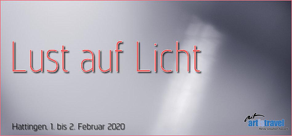 20-02-a-Lust-auf-Licht-Hattingen.jpg