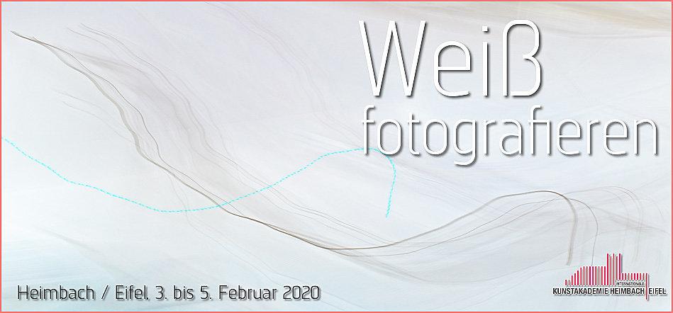 20-02-b-Weiss-Heimbach.jpg