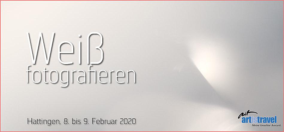 20-02-c-Weiss-Hattingen-1.jpg