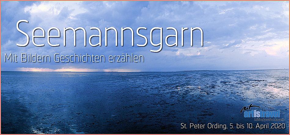 20-04-Seemannsgarn-Ording.jpg