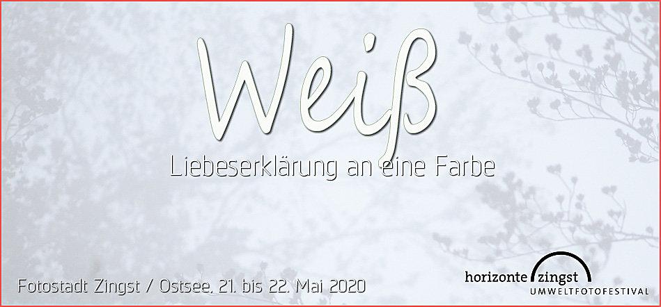 20-05-Weiss-Zingst.jpg