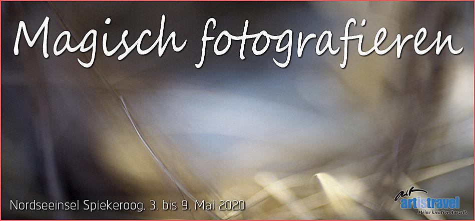 20-05-a-Magisch-fotografieren-Spiekeroog.jpg