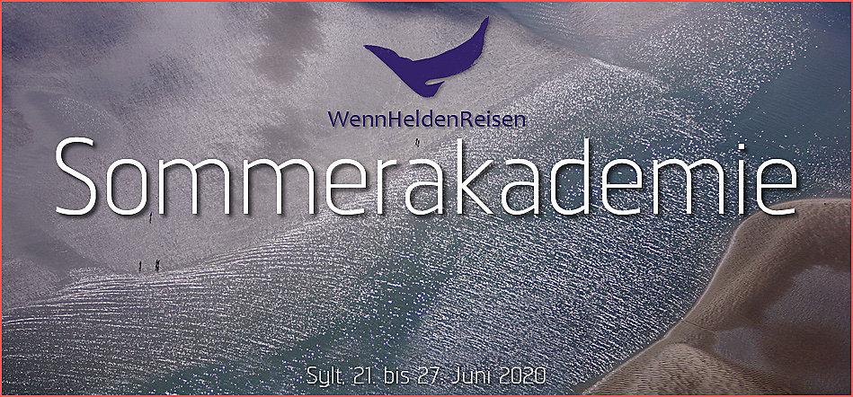 20-06-e-whr-Sommerakademie-Sylt.jpg