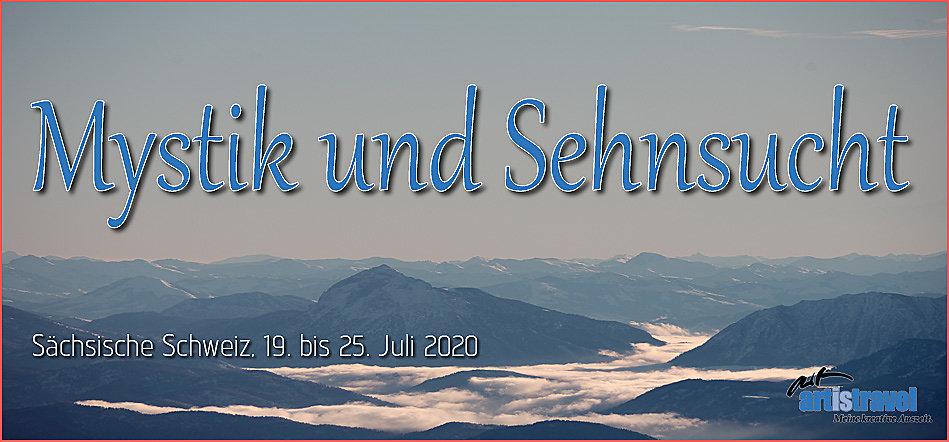 20-07-Mystik-und-Sehnsucht-Saechsische-Schweiz.jpg