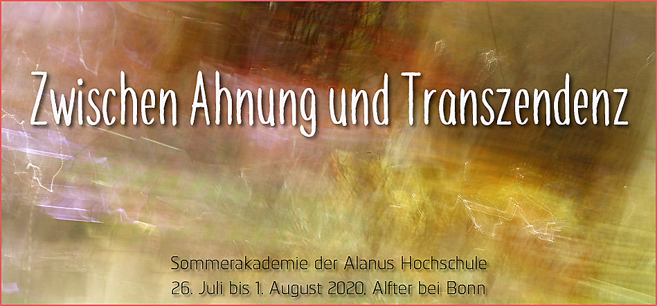 20-08-Sommerakademie-Alfter.jpg