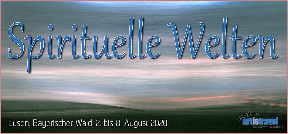20-08-b-Spirituelle-Welten-Lusen.jpg