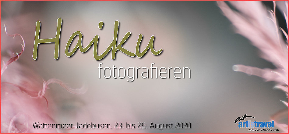 20-08-c-Haiku-Jadebusen.jpg