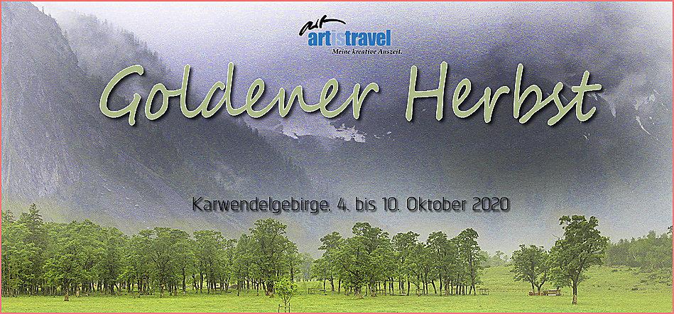 20-10-a-Goldener-Herbst-Karwendel.jpg