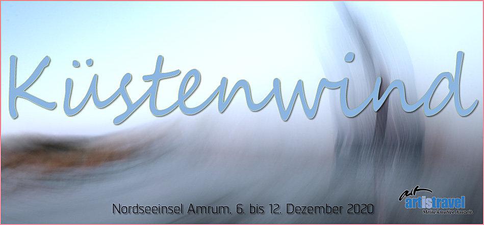20-12-Kuestenwind-Amrum.jpg