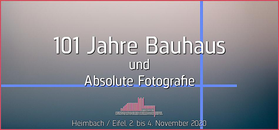 20-11-a-Bauhaus-Absolut-Heimbach.jpg