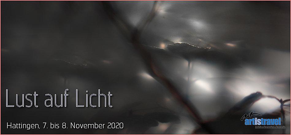 20-11-b-Lust-auf-Licht-Hattingen.jpg