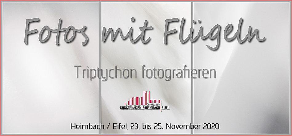 20-11-d-Fotos-mit-Fluegeln-Heimbach.jpg